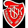 FT Kirchheim