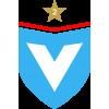 FC Viktoria 1889 Berlin U17