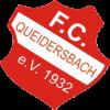 FC Queidersbach