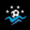 Mikronesien U23