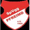SpVgg Pfreimd