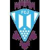 FC Jumilla (aufgel.)