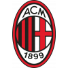 AC Mailand U17