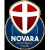 Novara Under 17