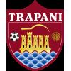 Trapani Under 17