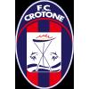 Crotone Under 17
