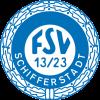 FSV Schifferstadt