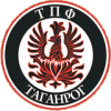TPF Novoprimorskiy