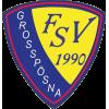 FSV Großpösna