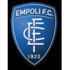 FC Empoli Onder 17