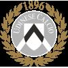Udinese Under 17