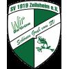 SV Zeilsheim II