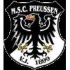 MSC Preussen 1899