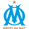 Olympique Marseille Jugend