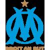Olympique Marseille Juvenis