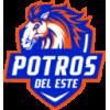 Costa del Este FC