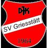 DJK-SV Griesstätt