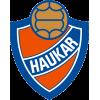 Haukar Hafnarfjördur U19