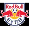 New York Red Bulls U-23