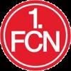 1. FC Norimberga