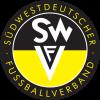 Südwestdeutscher Fußballverband