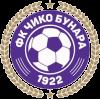 FC Chiko Bunara