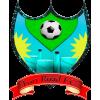 Fort Road FC
