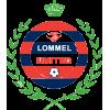 K. Overpelt-Lommel United
