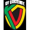 KV Oostende U21