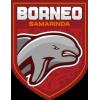 Borneo FC Samarinda