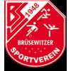 Brüsewitzer SV