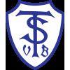 TSV Brockum