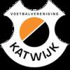 VV Katwijk 2