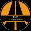 Elazig Yolspor