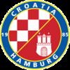 Croatia Hamburg