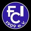 1.FC Ispringen