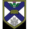 University AFC