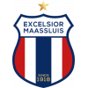 Excelsior Maassluis U21
