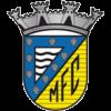 Mortágua FC