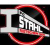 FC Stahl Rietschen-See