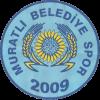 Muratlı Belediye Spor