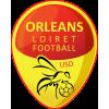 US Orléans U19