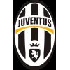 Juventus Turin U19