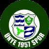 Ünye 1957 Spor