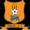 Solid SC