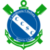Camdonia Chelsea SC