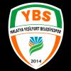 Malatya Yesilyurt Belediyespor