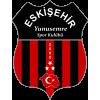 Eskişehir Yunusemre Spor