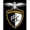 Portimonense SC Onder 17