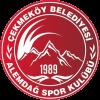 Cekmeköy Belediyesi Alemdag Spor